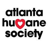 atlantahumane.org Logo
