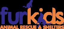 furkids.org Logo