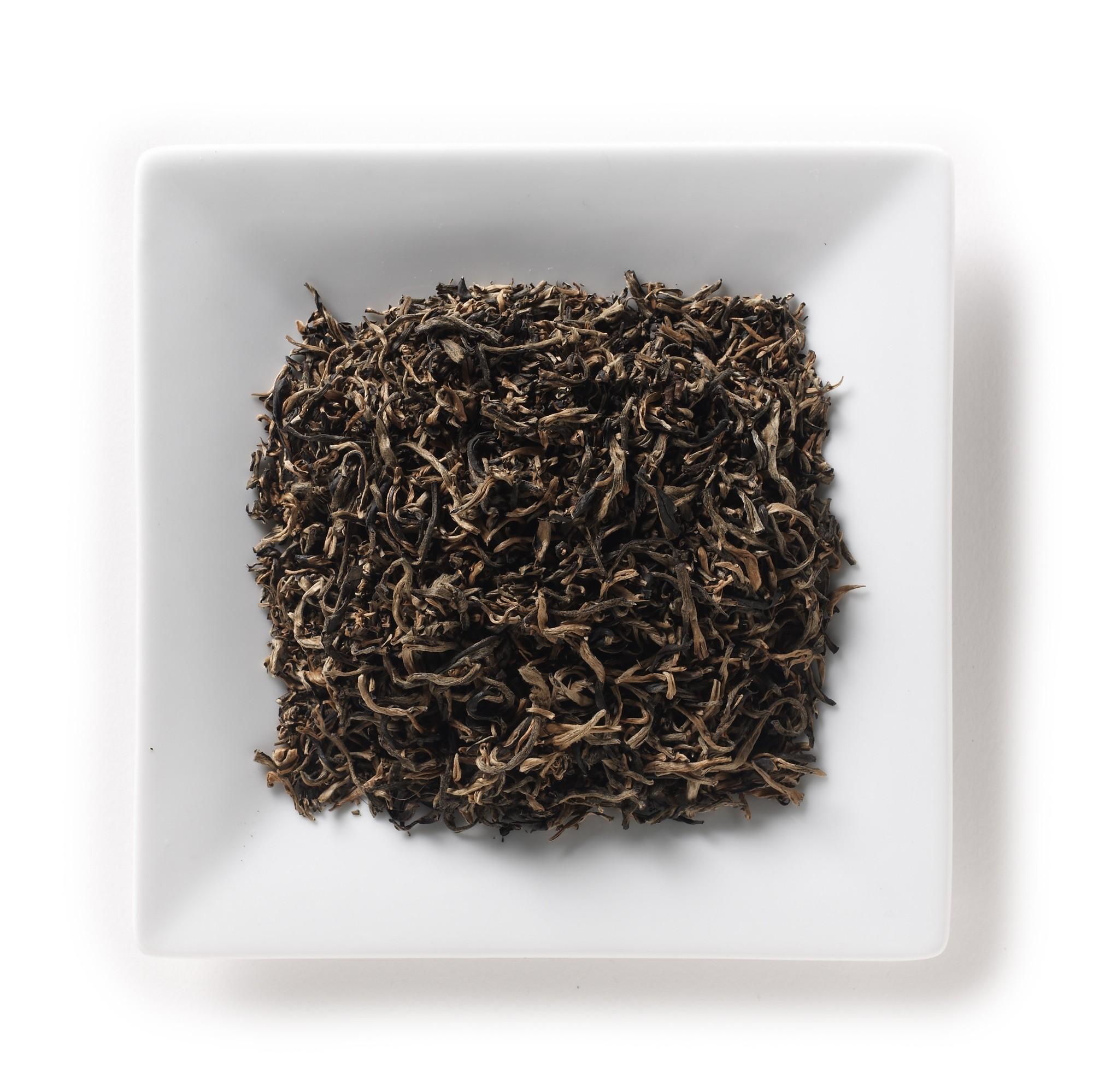 Royal Golden Yunnan  Organic