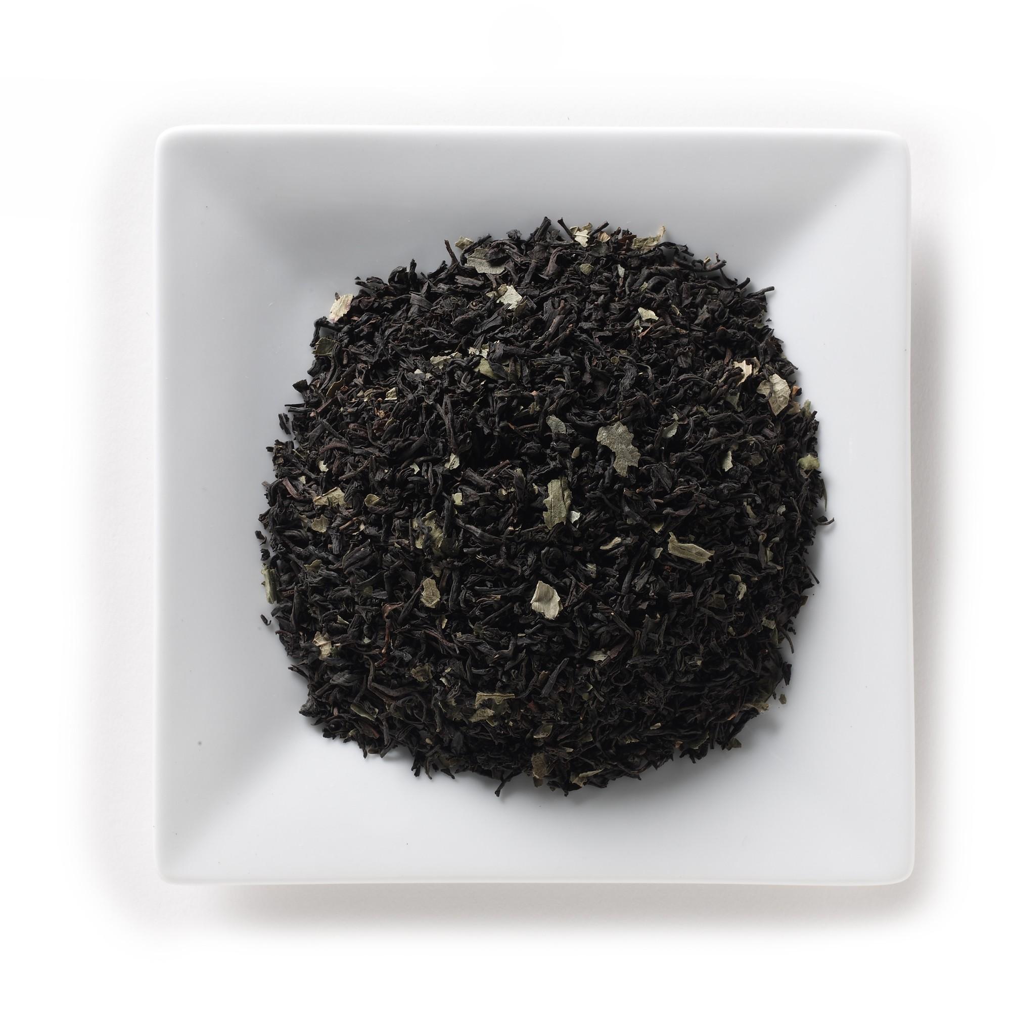 Black Currant Special