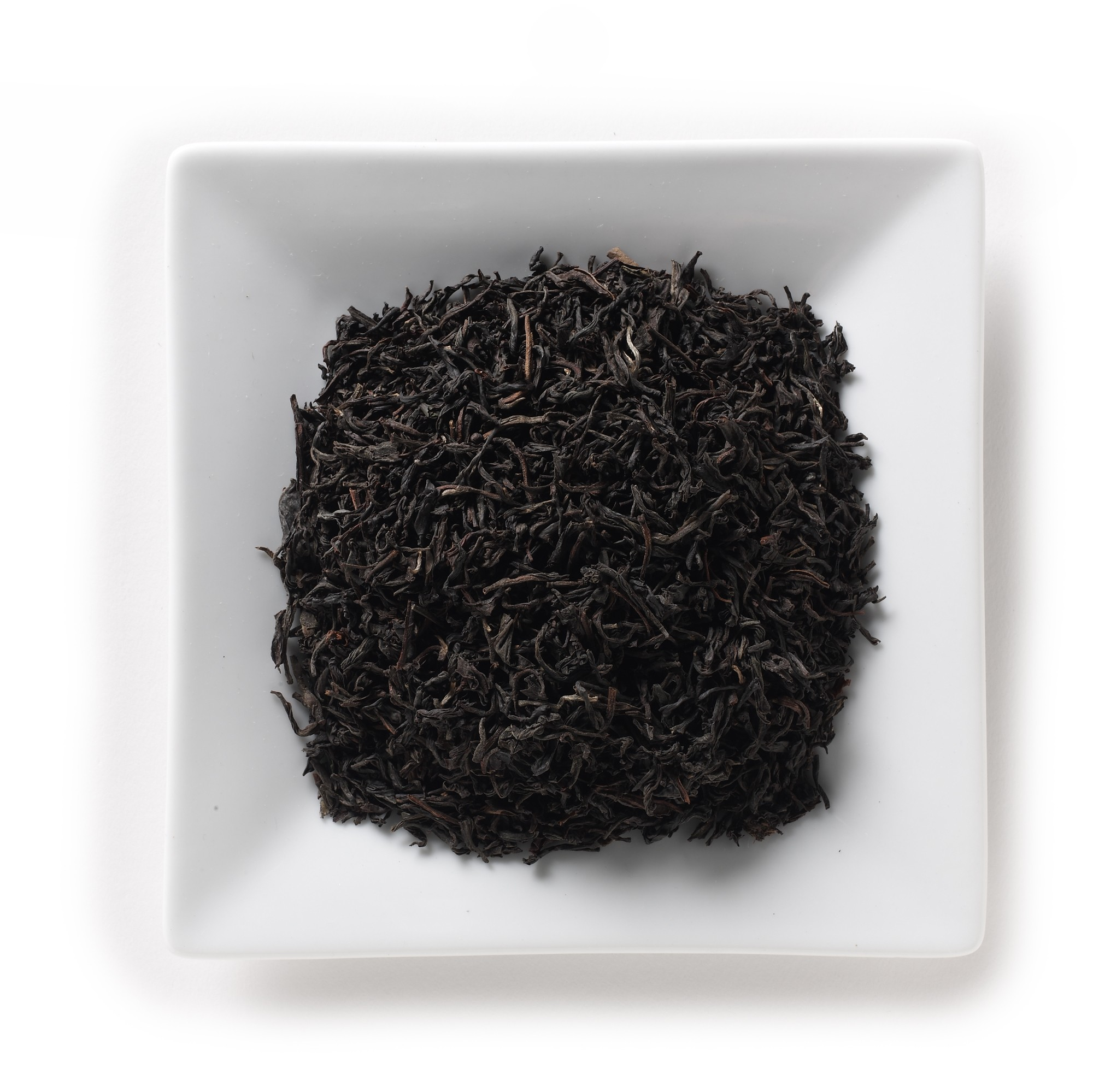 Blackwood Organic OP