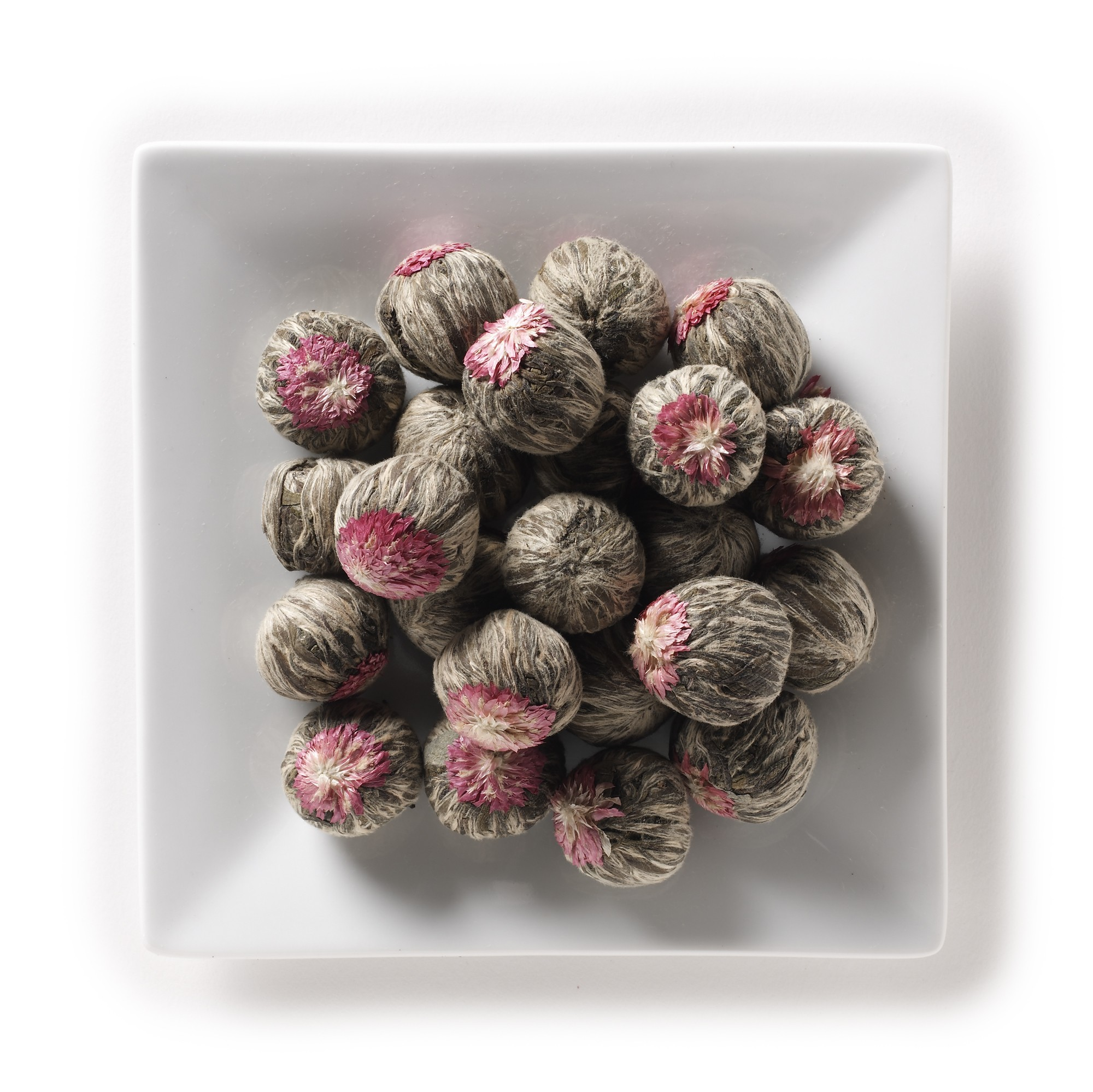 Lychee Nut Jasmine