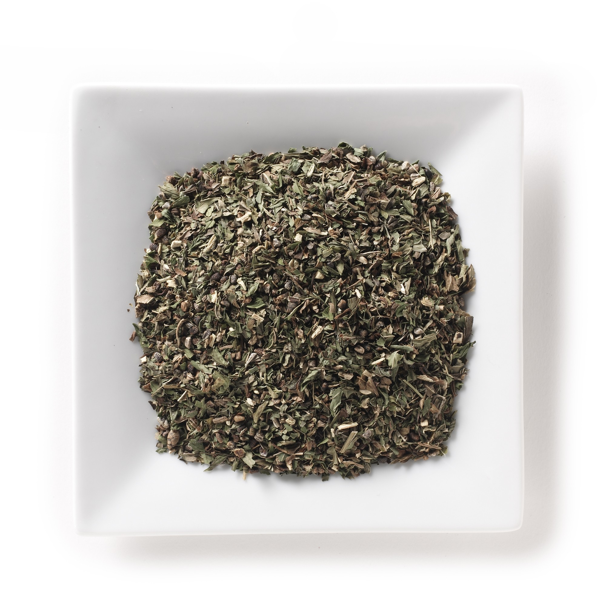 Cardamom Mint Organic