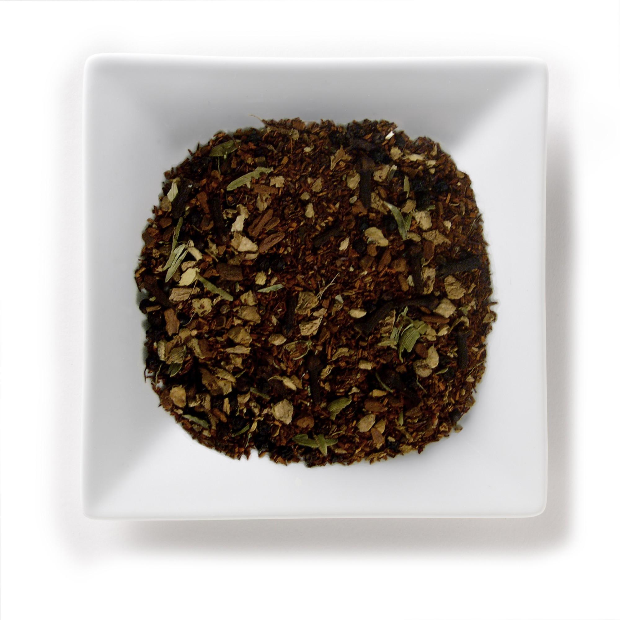 Herbal Bengal Chai