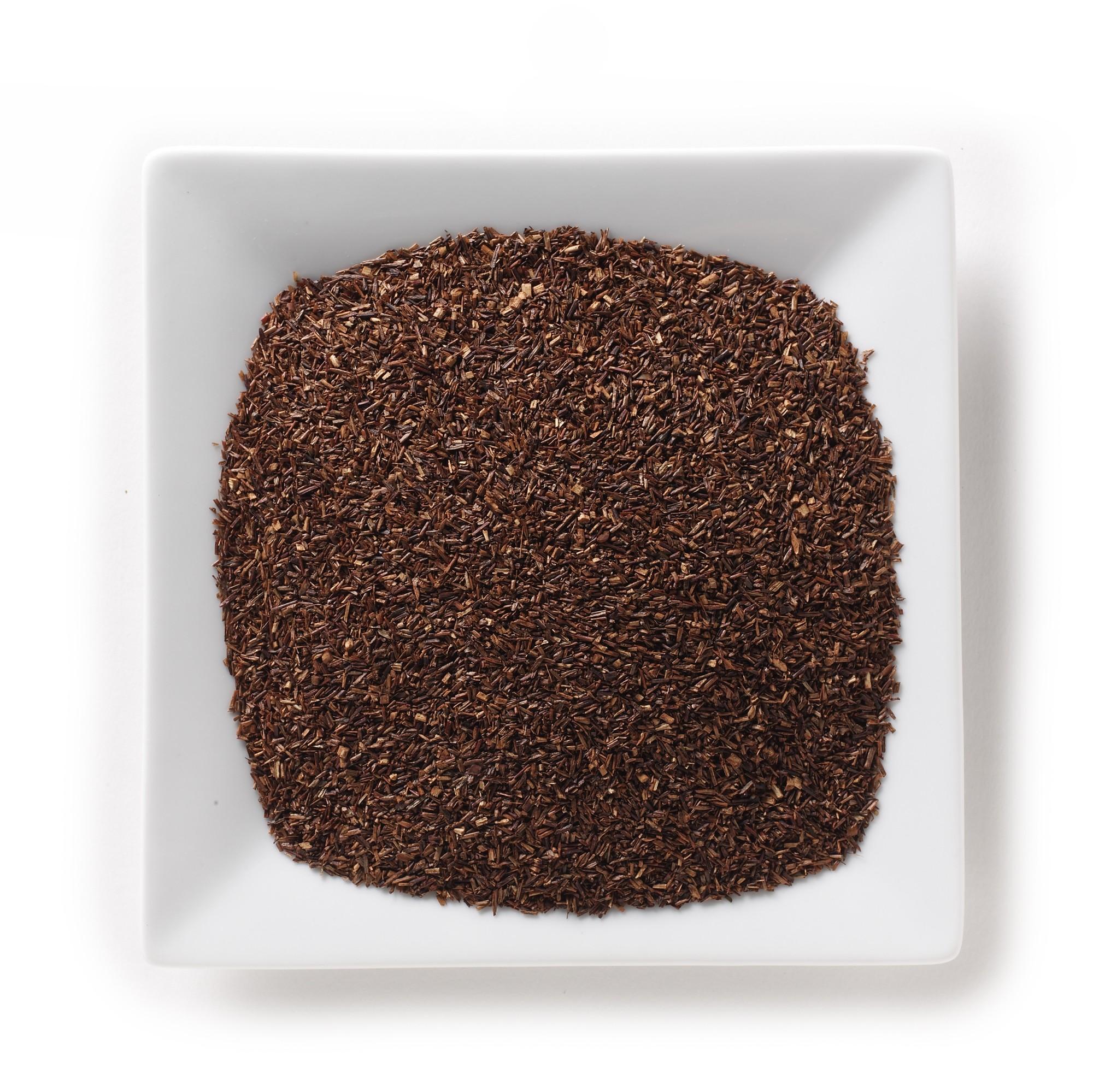 Rooibos Bourbon (Vanilla)