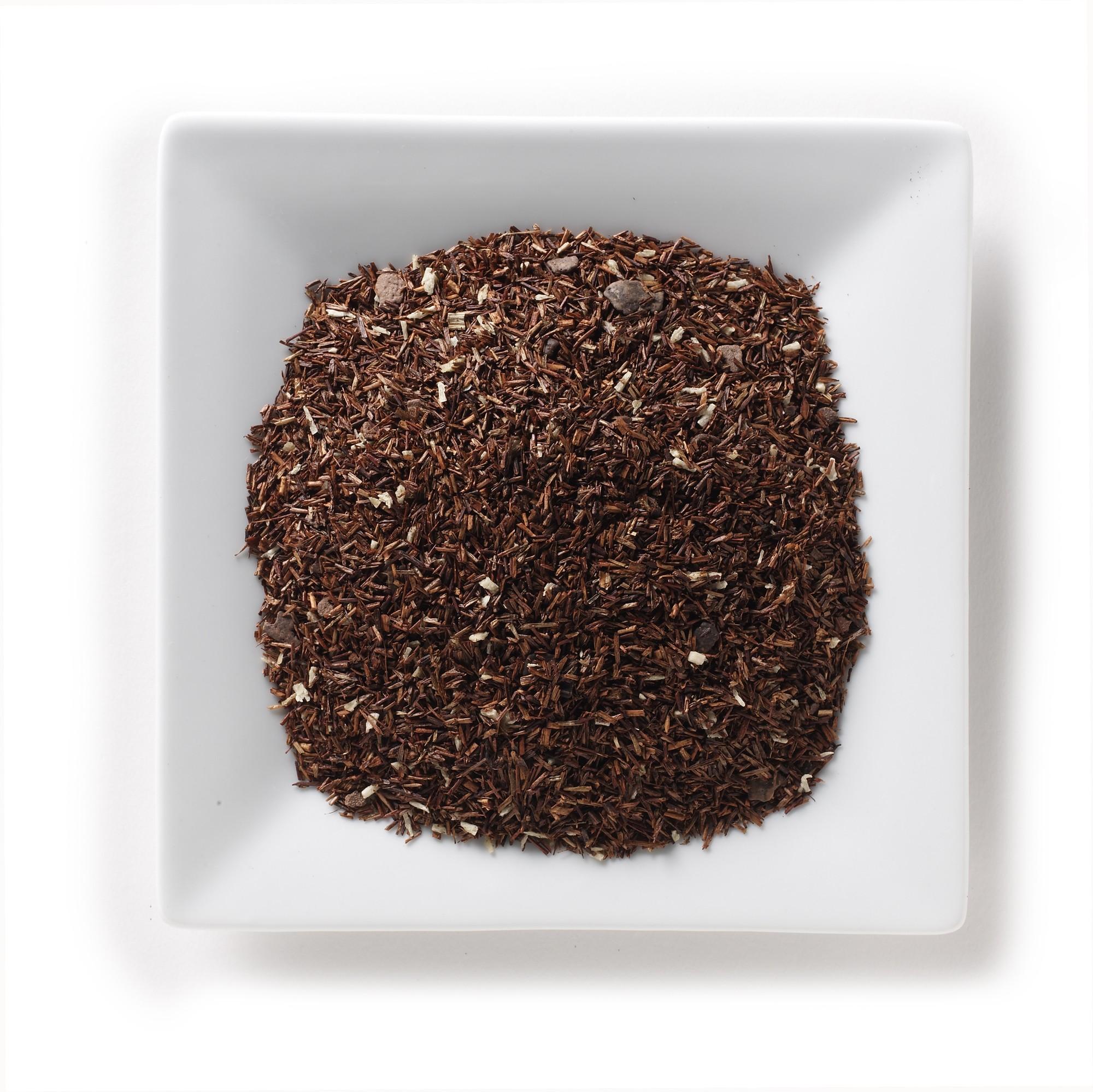 Chocolate Cream Truffle