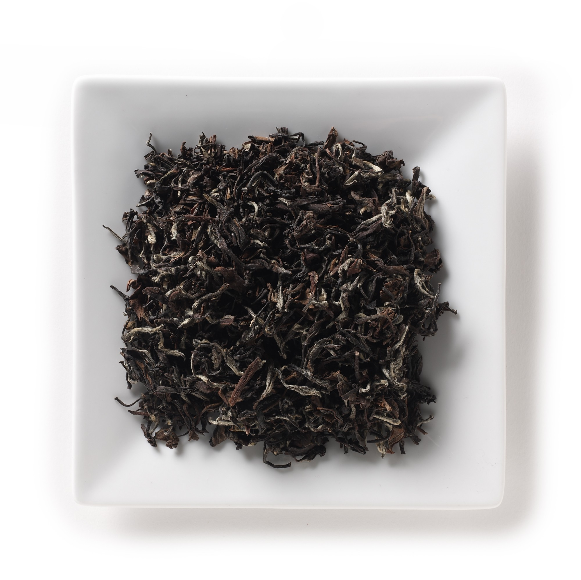 White Tip Fancy Oolong