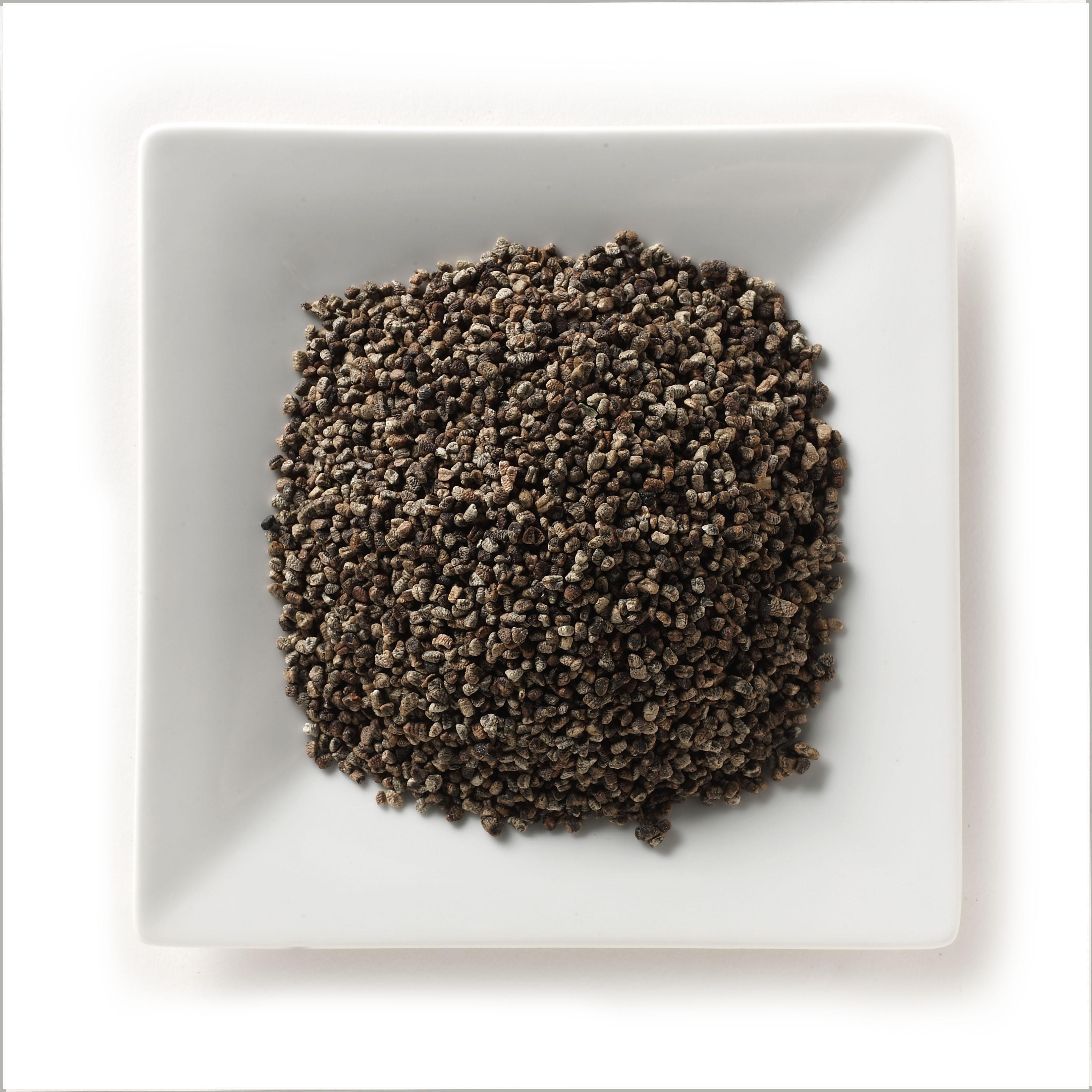 Cardamom Decorticated Organic