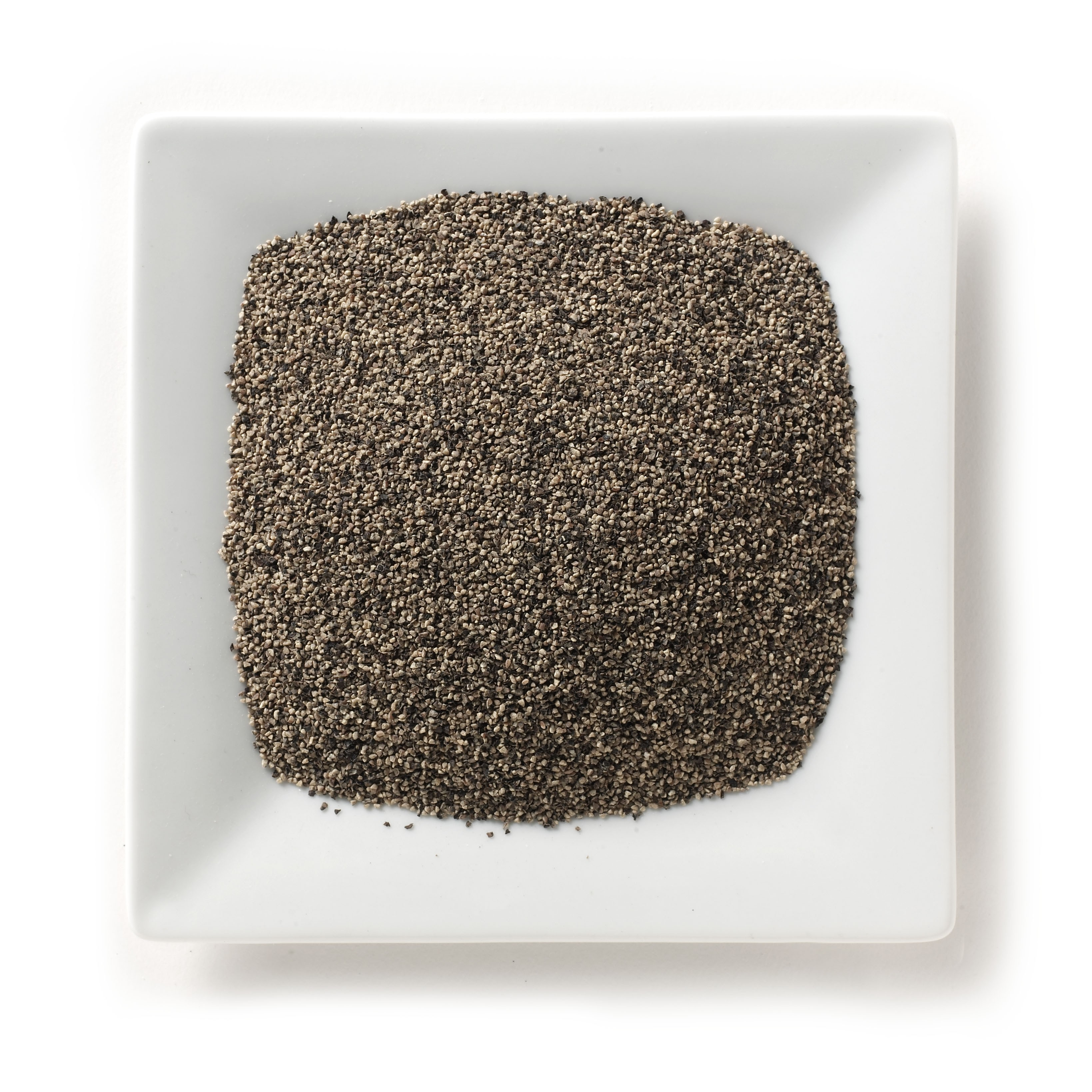 Peppercorn, 20 Mesh