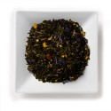 Peach Dream Sencha Oolong