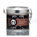Black Tea Short Tin